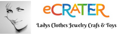 Shop Ladys now on eCRATER